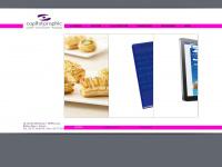 Capitalgraphic.fr