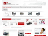 Car-consulting.fr