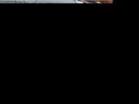 Car-id.fr
