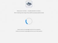 cardiosecours.fr
