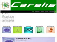 carelis.fr