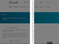 Carmelec.fr