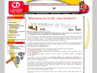 Carniere.fr