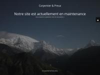 Carpentier-preux.fr