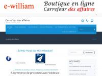 carrefourdesaffaires.fr