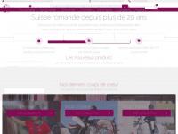 rive-equestre.ch