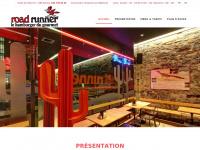 roadrunner-restaurant.ch