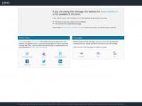 Robellaz.ch