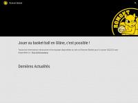 romontbasket.ch