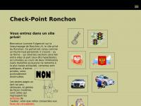 ronchon.ch