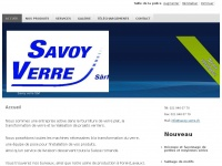 savoy-verre.ch