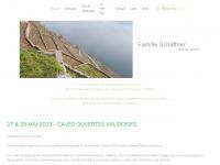 schaffner-vins.ch