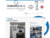 schumacher-cie.ch