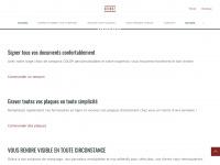 sciboz-timbres.ch