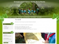 scout-notredame.ch