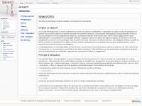 semiosteo.ch