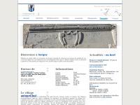 sergey.ch