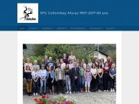 sfgcollombey-muraz.ch Thumbnail