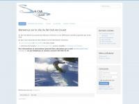 ski-club-couvet.ch