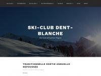 skiclub-evolene.ch