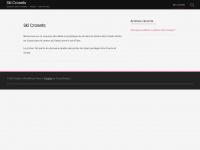 ski-crosets.ch