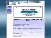 solanet.ch