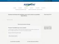soprogaz.ch
