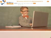 sospc2424.ch