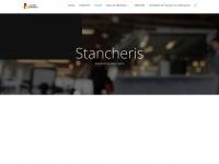 stancheris.ch