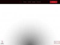 stunkel-immo.ch