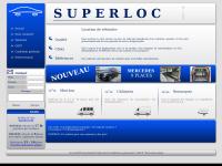 superloc.ch
