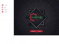 swisshallal.ch