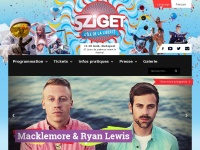 szigetfestival.ch