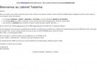 Tadaima.ch