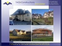 tagi-constructions.ch