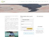 Tcyvonand.ch