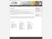 tdn-services.ch