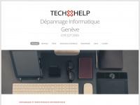 techhelp.ch