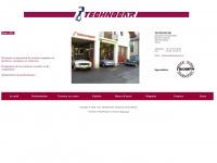 Technocar.ch