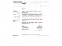 Technologi.ch