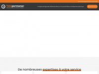 Telepermanence.ch