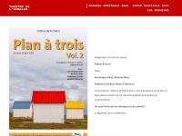 theatre-echalas.ch
