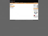 Ticketix.ch