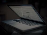 titanium-eng.ch
