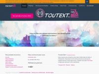 toutext.ch