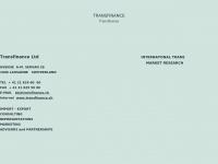 transfinance.ch