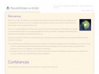 transform-a-sion.ch