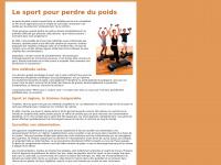 Tsrsport.ch