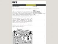 Uecs.ch