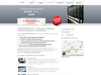 unisystem.ch